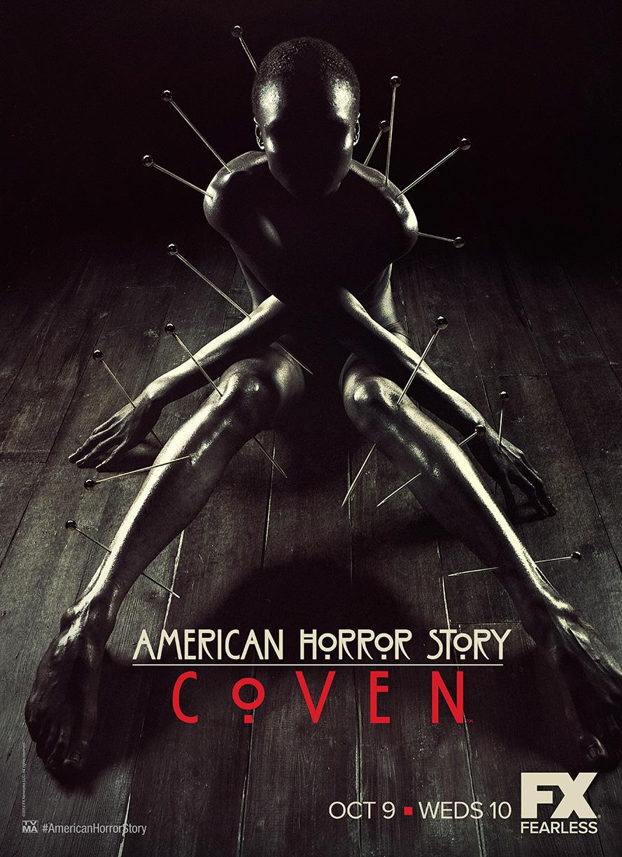 american-horror-story-coven-poster-2.jpg