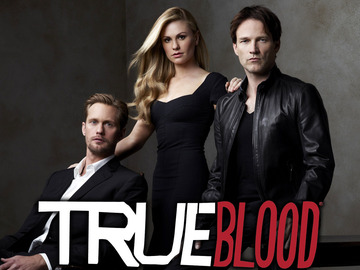 true-blood.jpg
