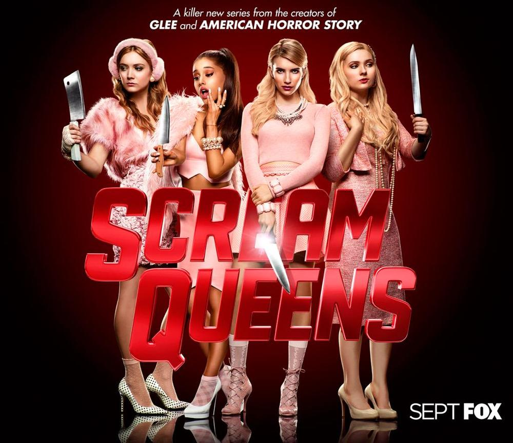 Scream-Queens.jpeg