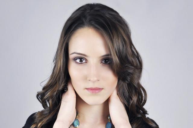 skincare acne aging