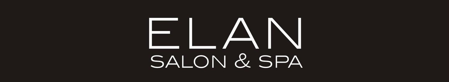Elan Salon & Spa