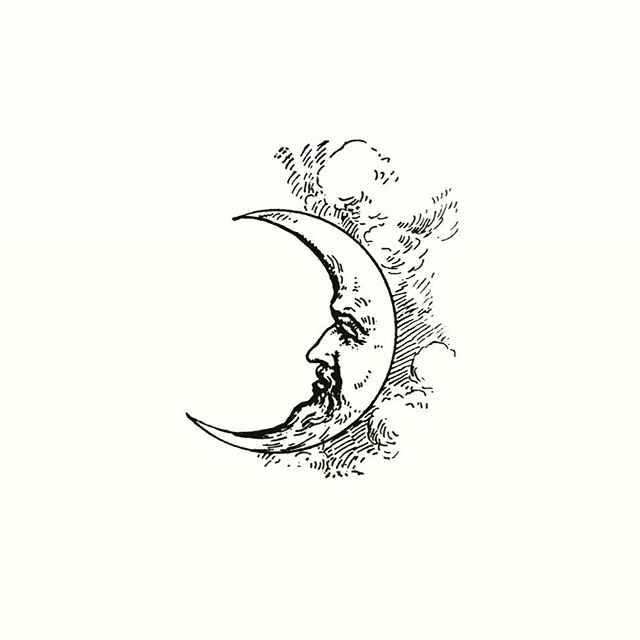 . .. MOON .. #crescentmoon #sistersofthetide #sisterhood #sistercircle #orcasisland #washington #luna #lunar #mahina #celestial #womensgathering #innerwisdom #truthbetold
