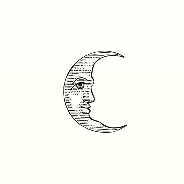. .. LUNA .. Cycles & Contemplation. . #sistersofthetide #sisters #sisterhood #sistercircle #moonkingdom #moon #crescent #lunar #luna #mahina #womensgathering #celestial #truthbetold #answersinthestars #skytruth
