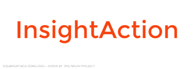 InsightAction