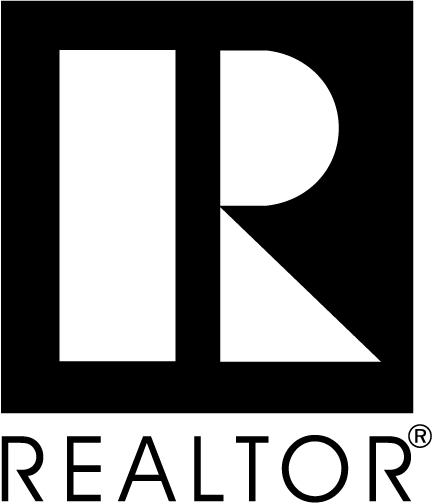 reator logo.jpg