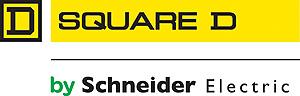 SquareDBySE_Large.jpg