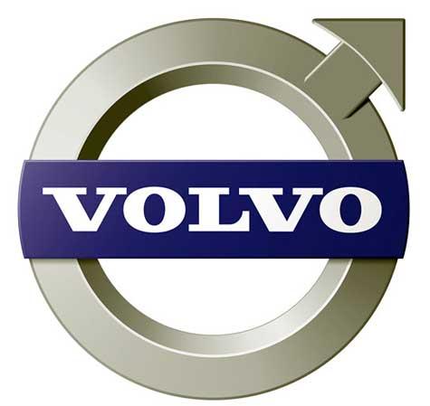 volvo_logo2006_lg.jpg