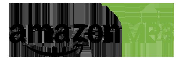 Amazonmp3.png