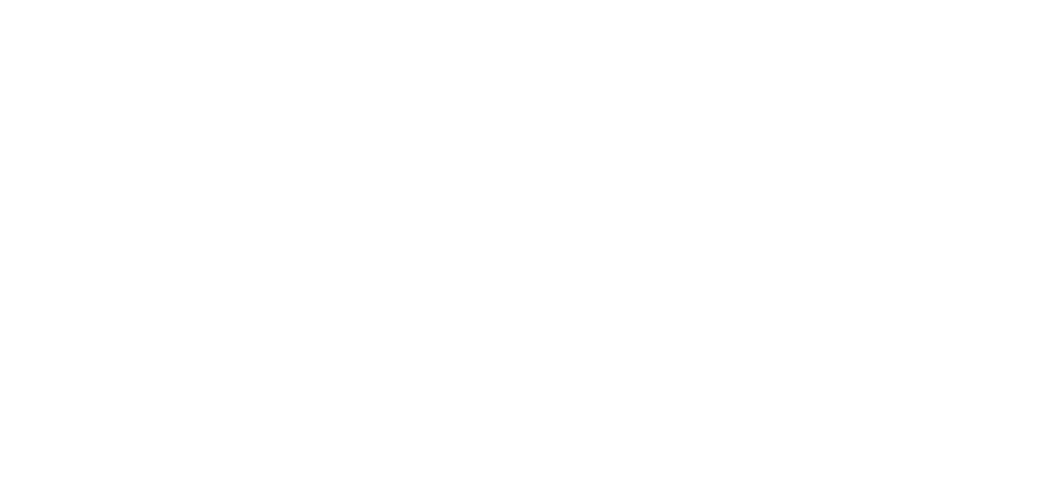 One Tree Studio Booth