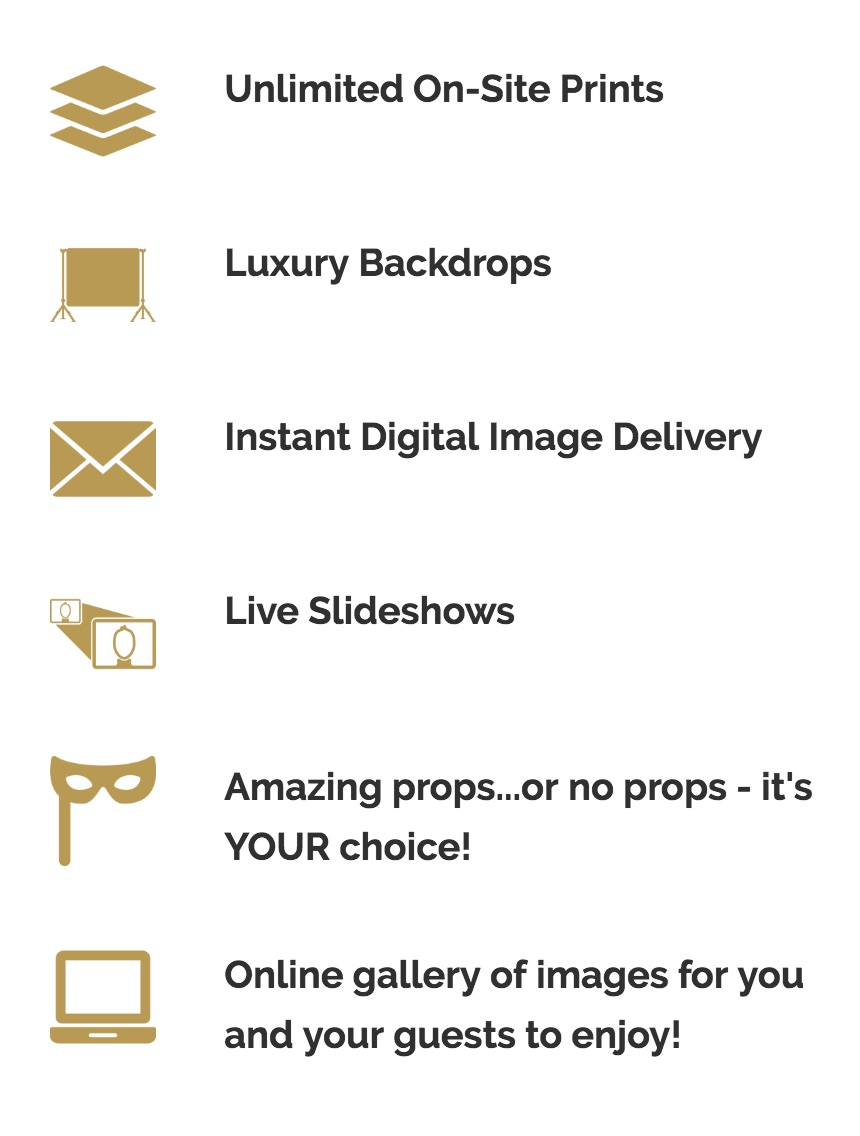 Luxury Photo Booth - Features.jpg