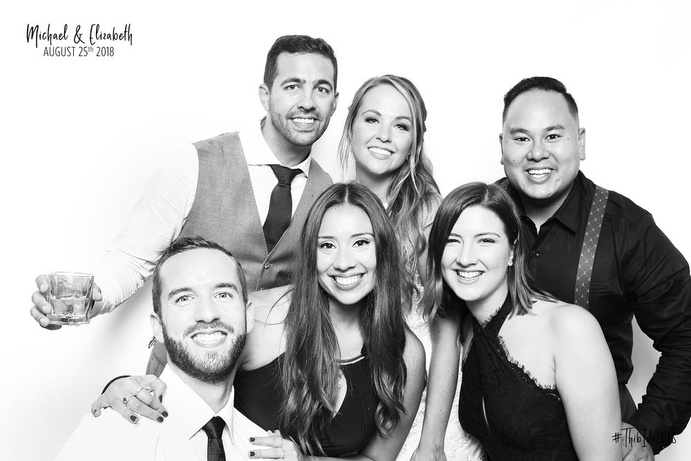 Harding Estate Photo Booth-6.jpg