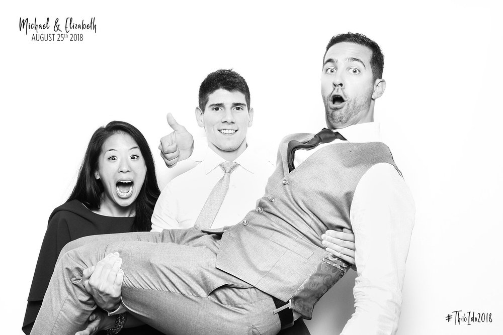 Harding Estate Photo Booth-11.jpg