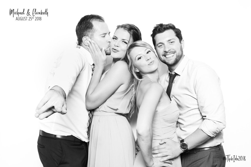 Harding Estate Photo Booth-15.jpg