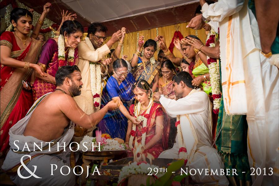 santhosh-pooja