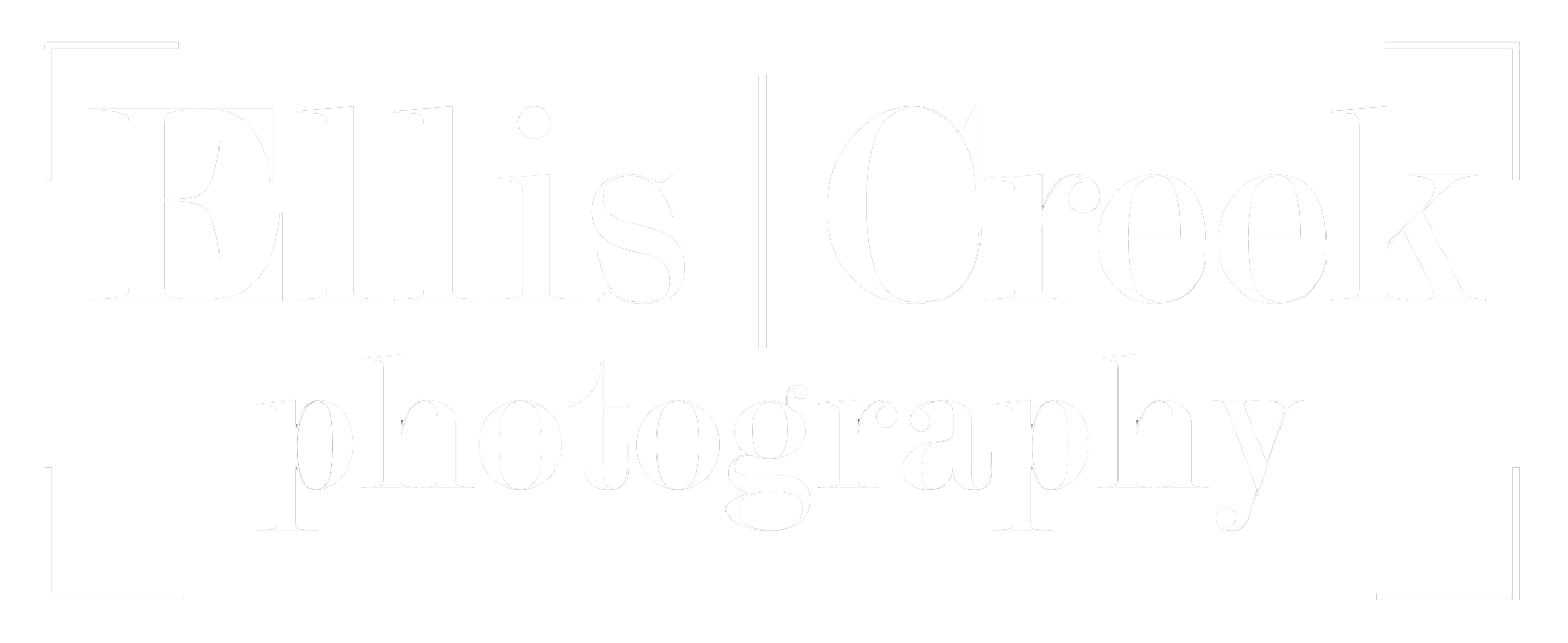 Ellis Creek Photography
