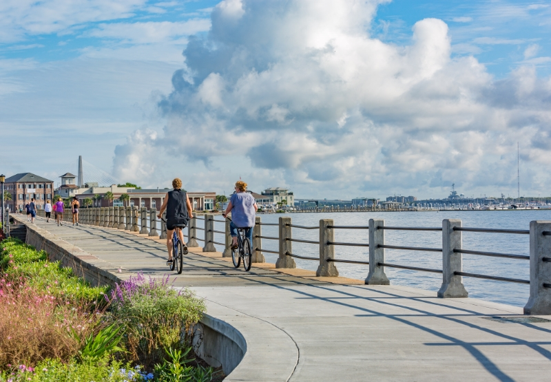 Charleston photography.jpg