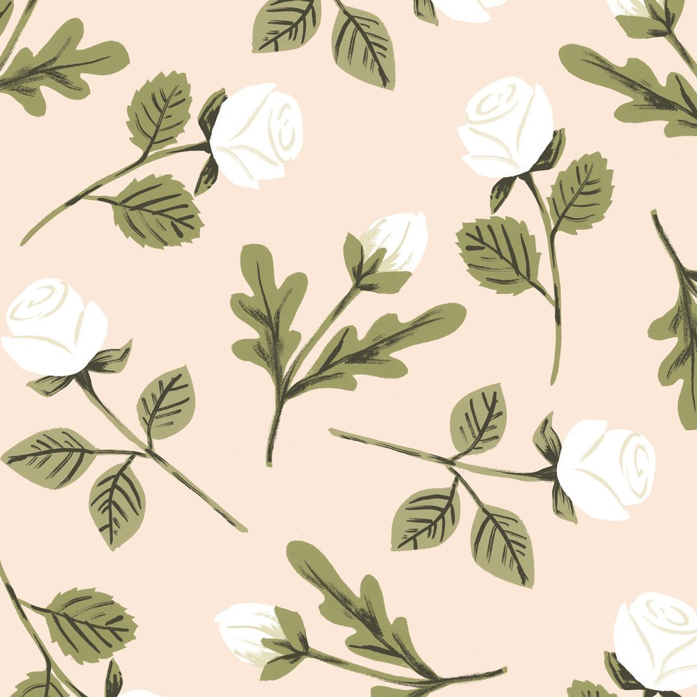 vintage flowers pattern (in progress).jpg