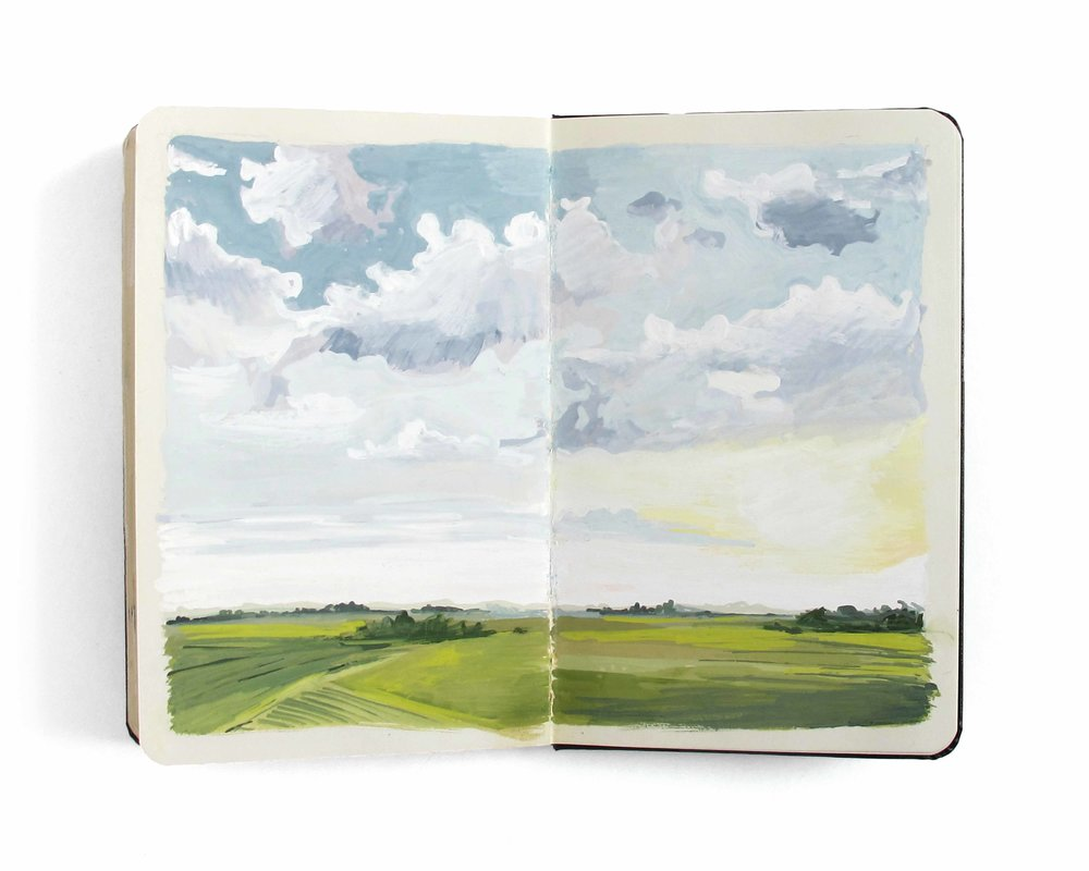 landscape14.jpg