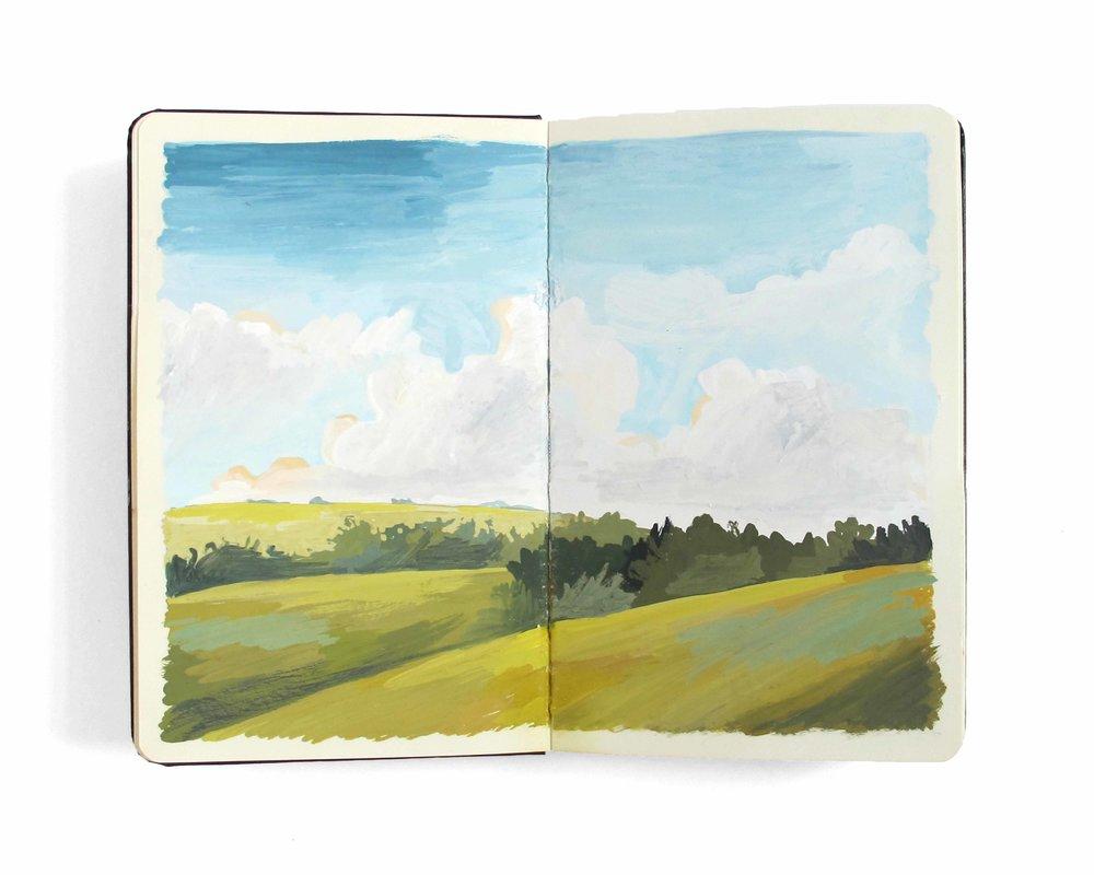 landscape18.jpg