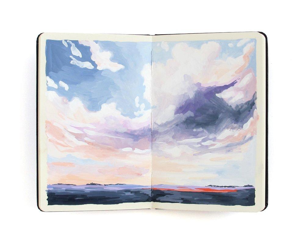 landscape20.jpg