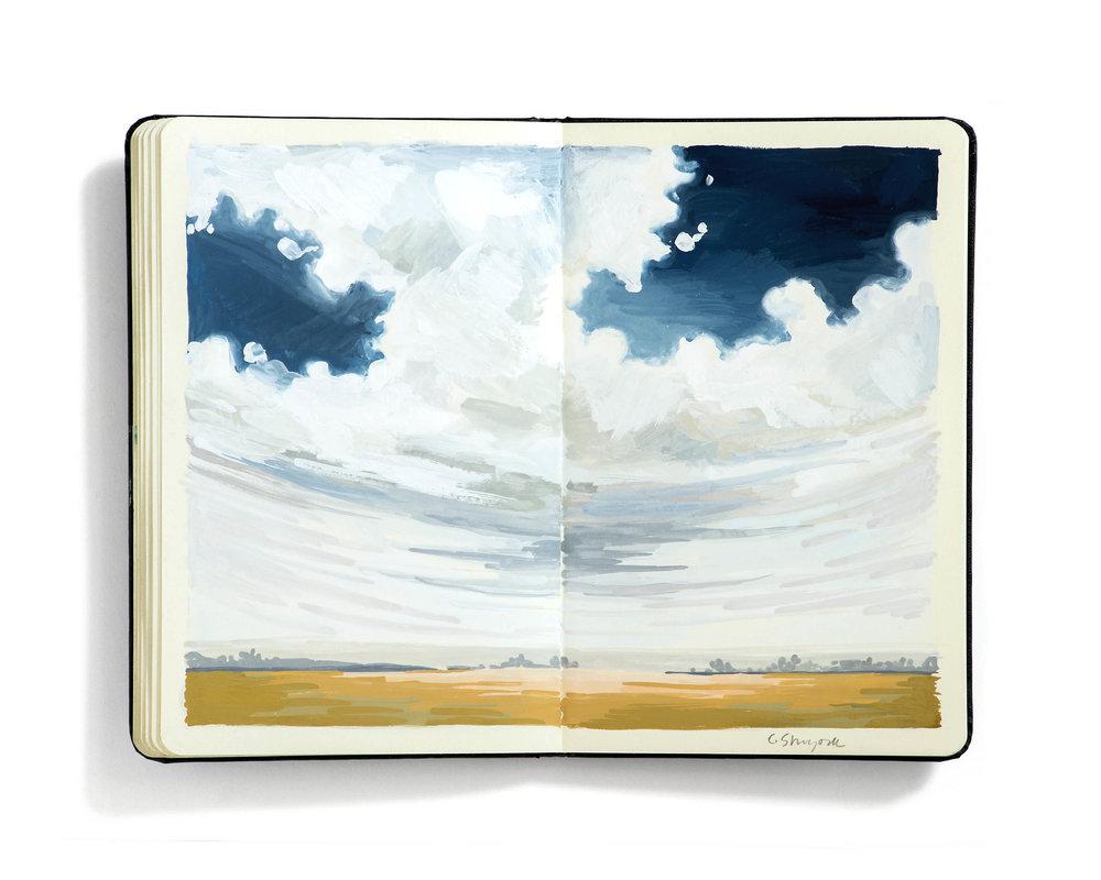landscape24.jpg