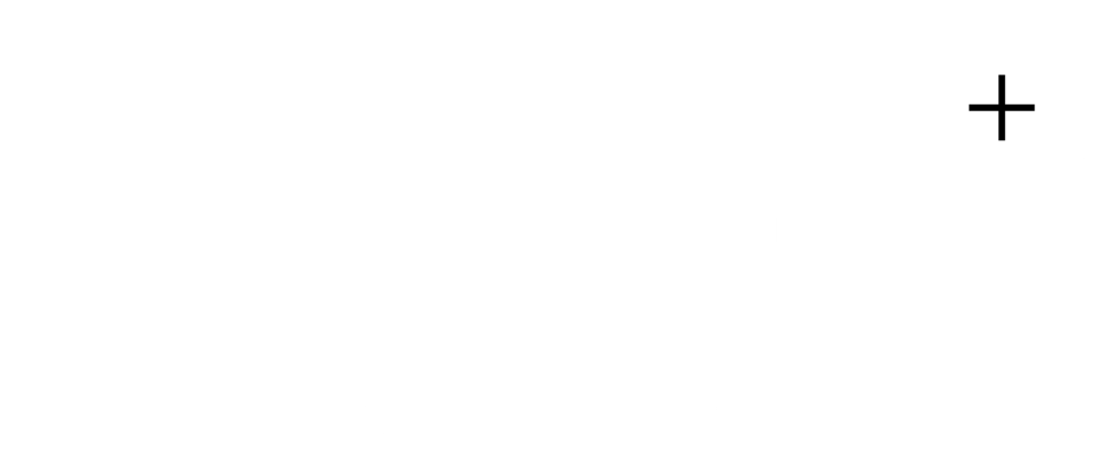 STARTS-RESIDENCIES-White-Transparent-background.png