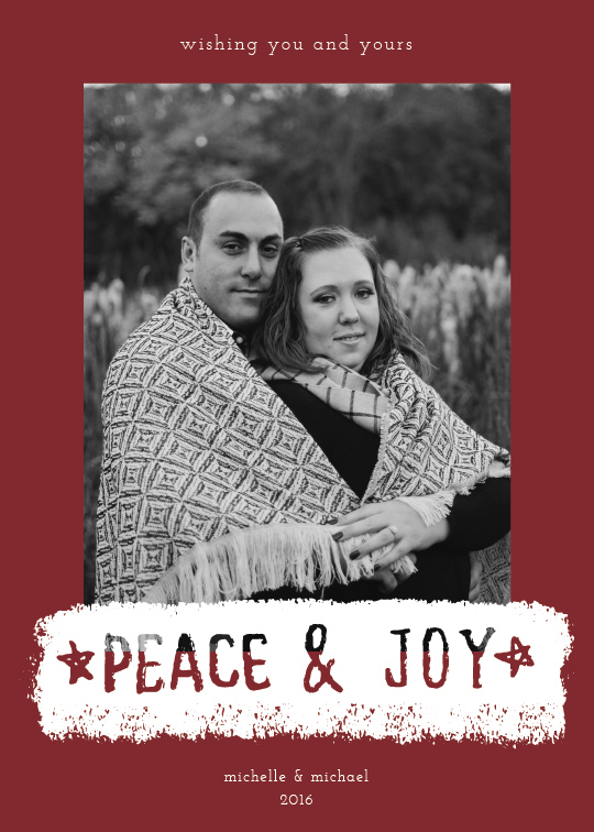 christmascard-3.1.jpg