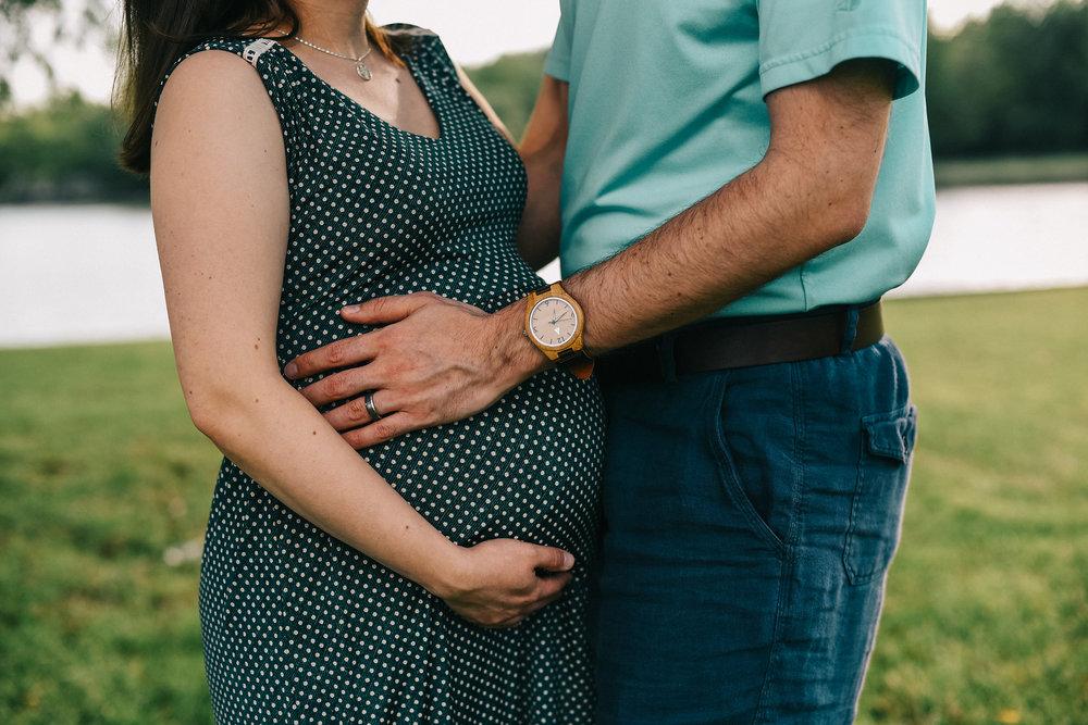 maternity-1.jpg
