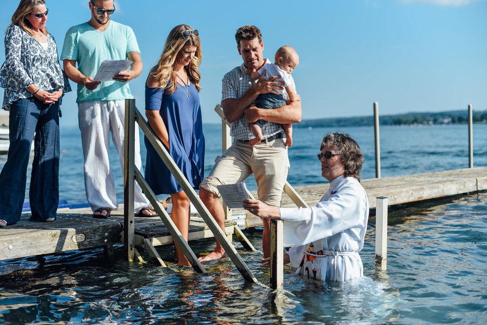 baptism-32.jpg