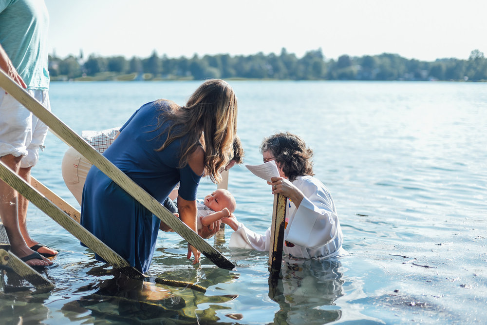 baptism-40.jpg