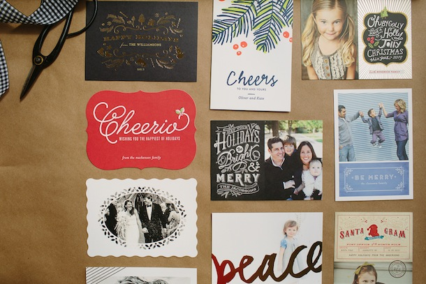 Minted-Holiday-Cards1.jpg