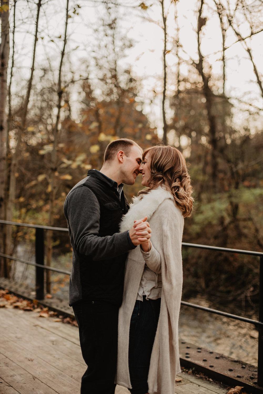 engagement-40.jpg