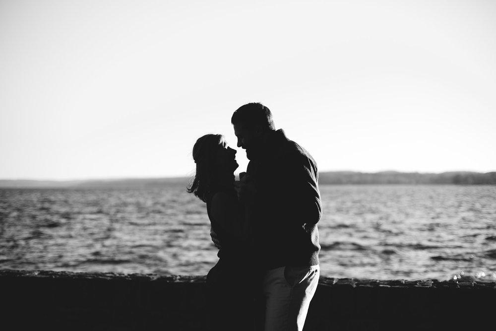 engagement-1024-2.jpg