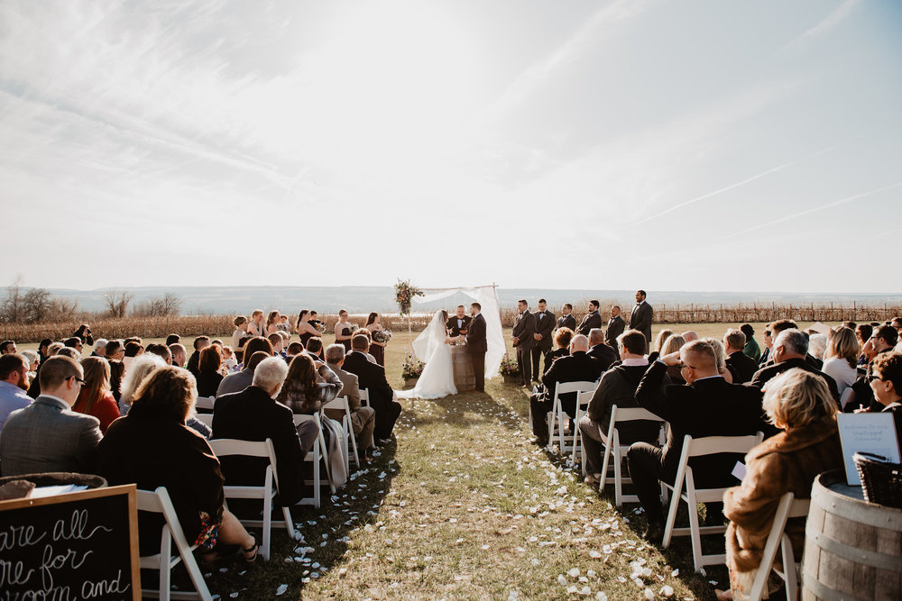 ceremony-63.jpg