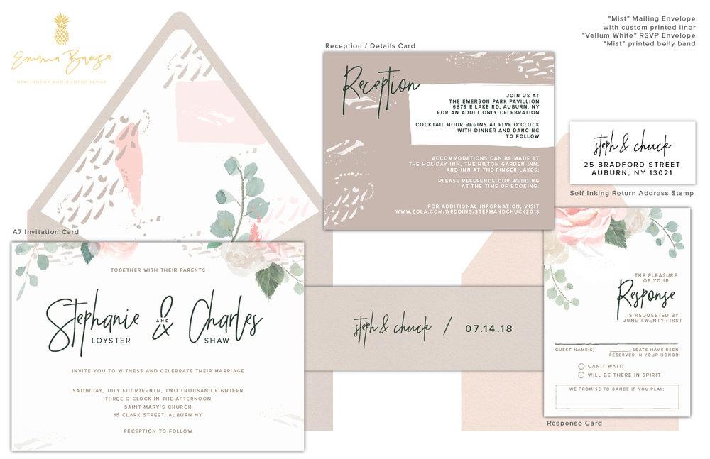 invitation-OG3.jpg