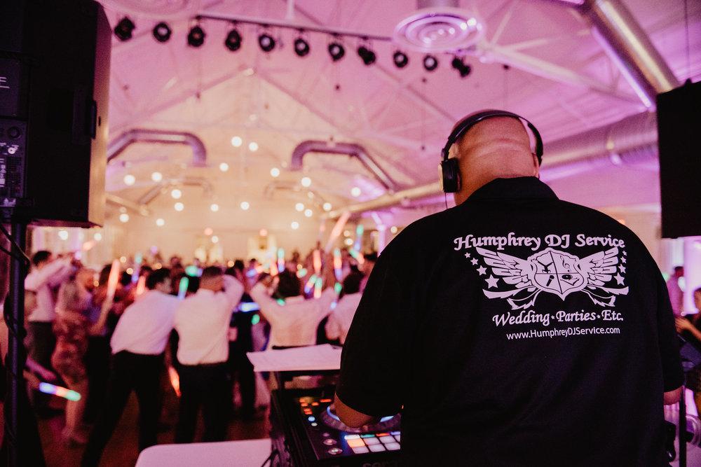 04-reception-469.jpg