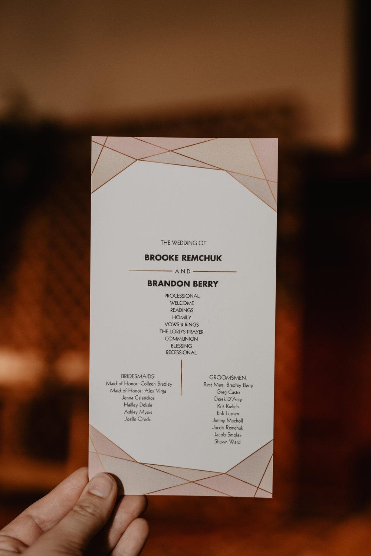 02-ceremony-11.jpg