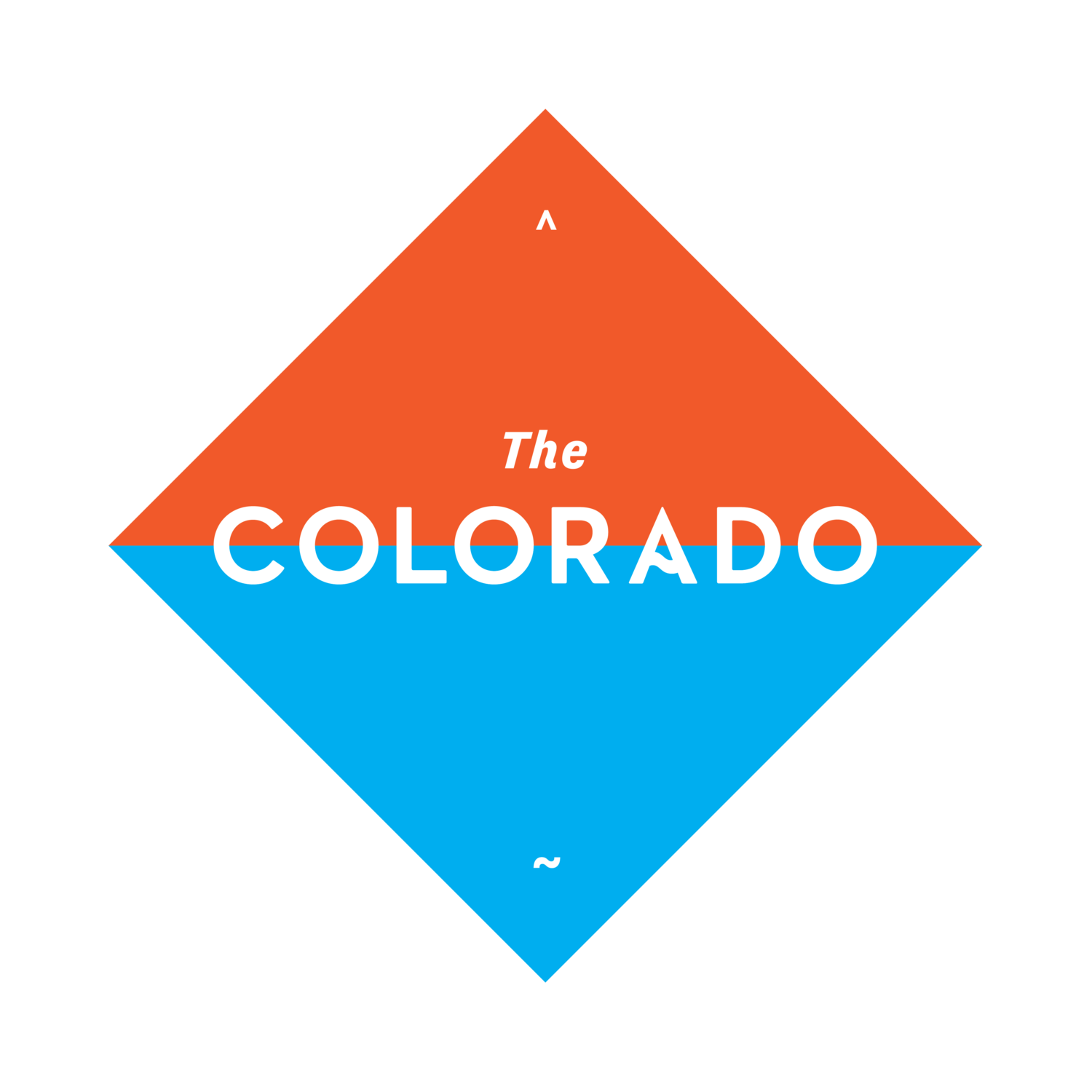 Project Colorado