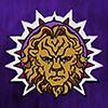 Jean_Logo.png