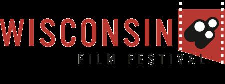 Wisconsin_Film Festival_Logo_02.png