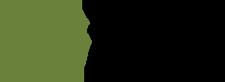 SC Logo_Horiz  Web Green_250PX.png