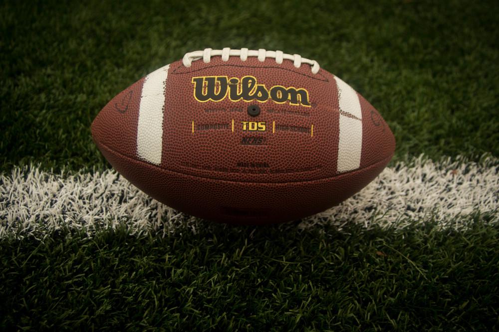 nfl football wilson touchdown photo vida es oro welcome page