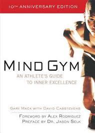 mind gym.jpg
