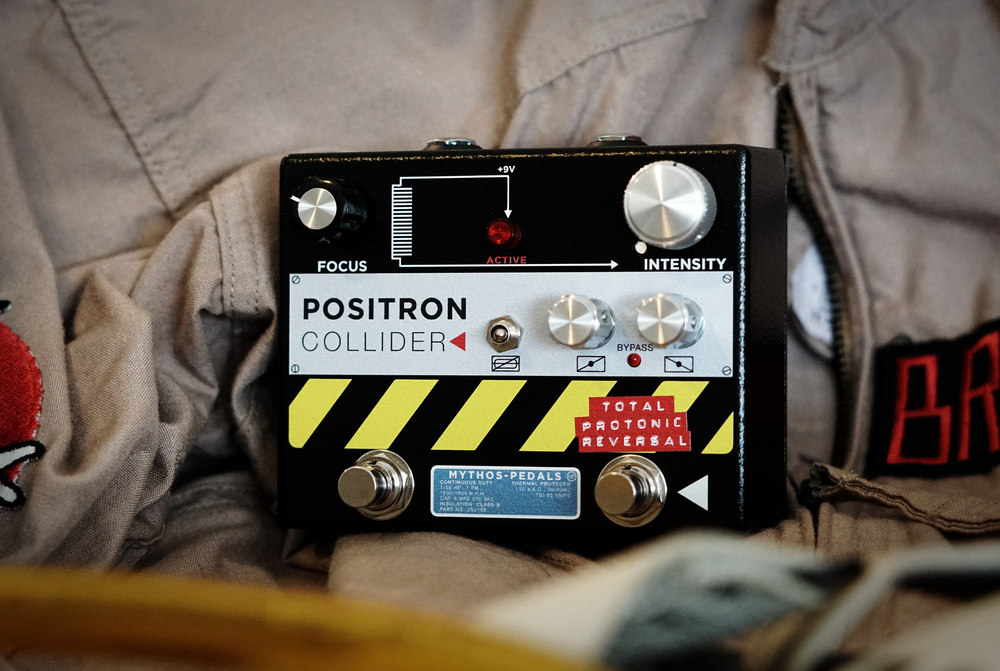positron7.png