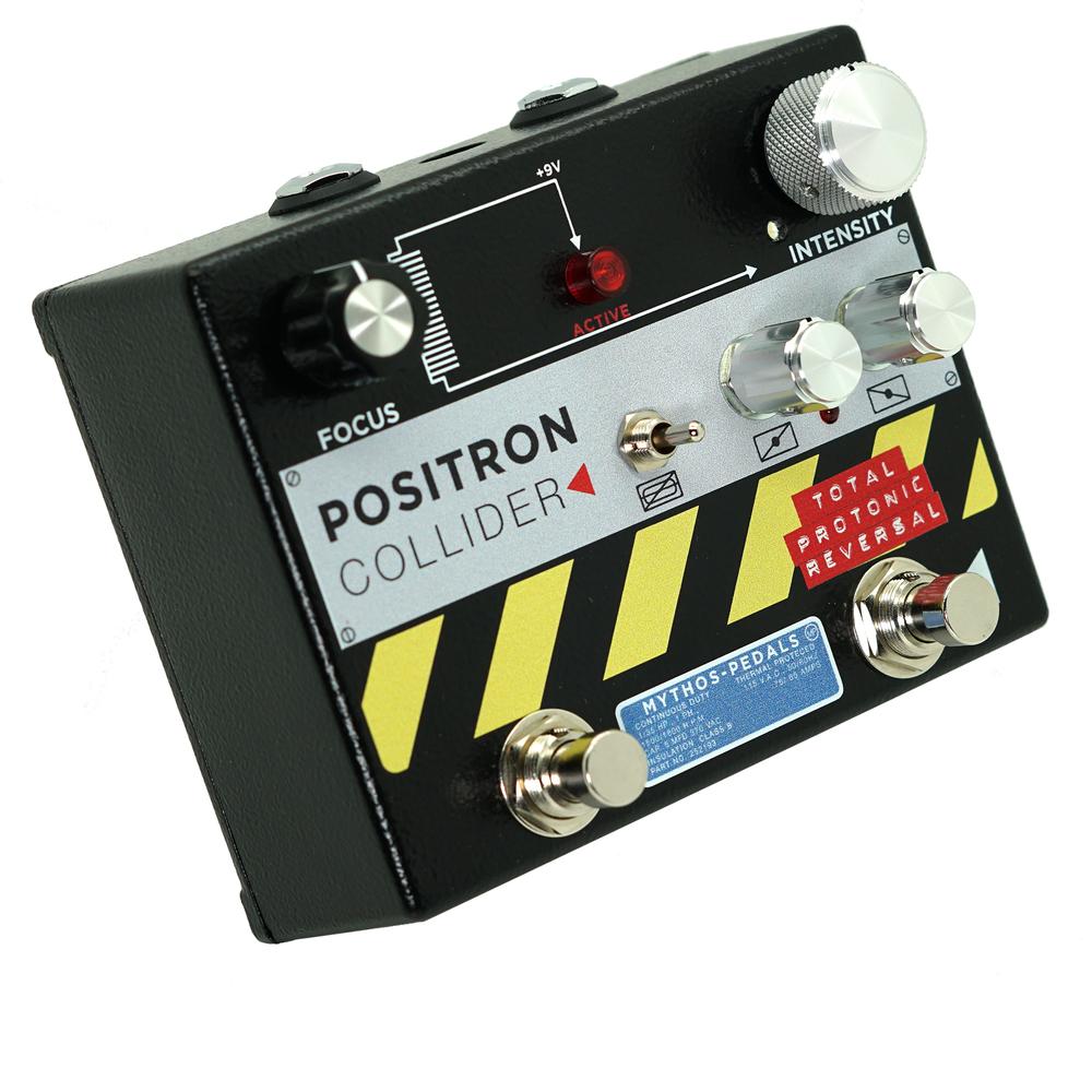 positron2.png