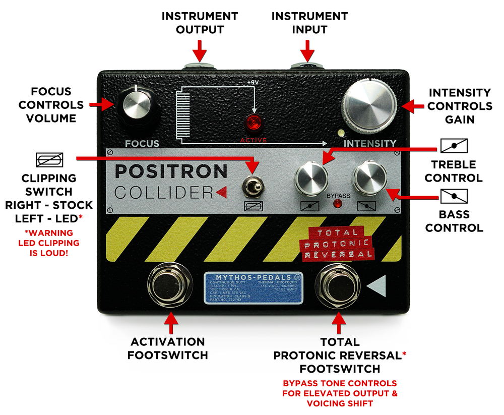 positroninstructions.png
