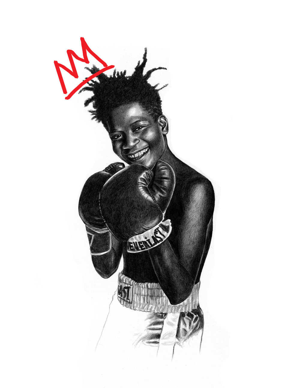 BasquiatSmilesCrown.jpg