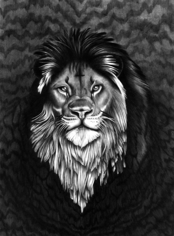 Lionofjudah.jpg