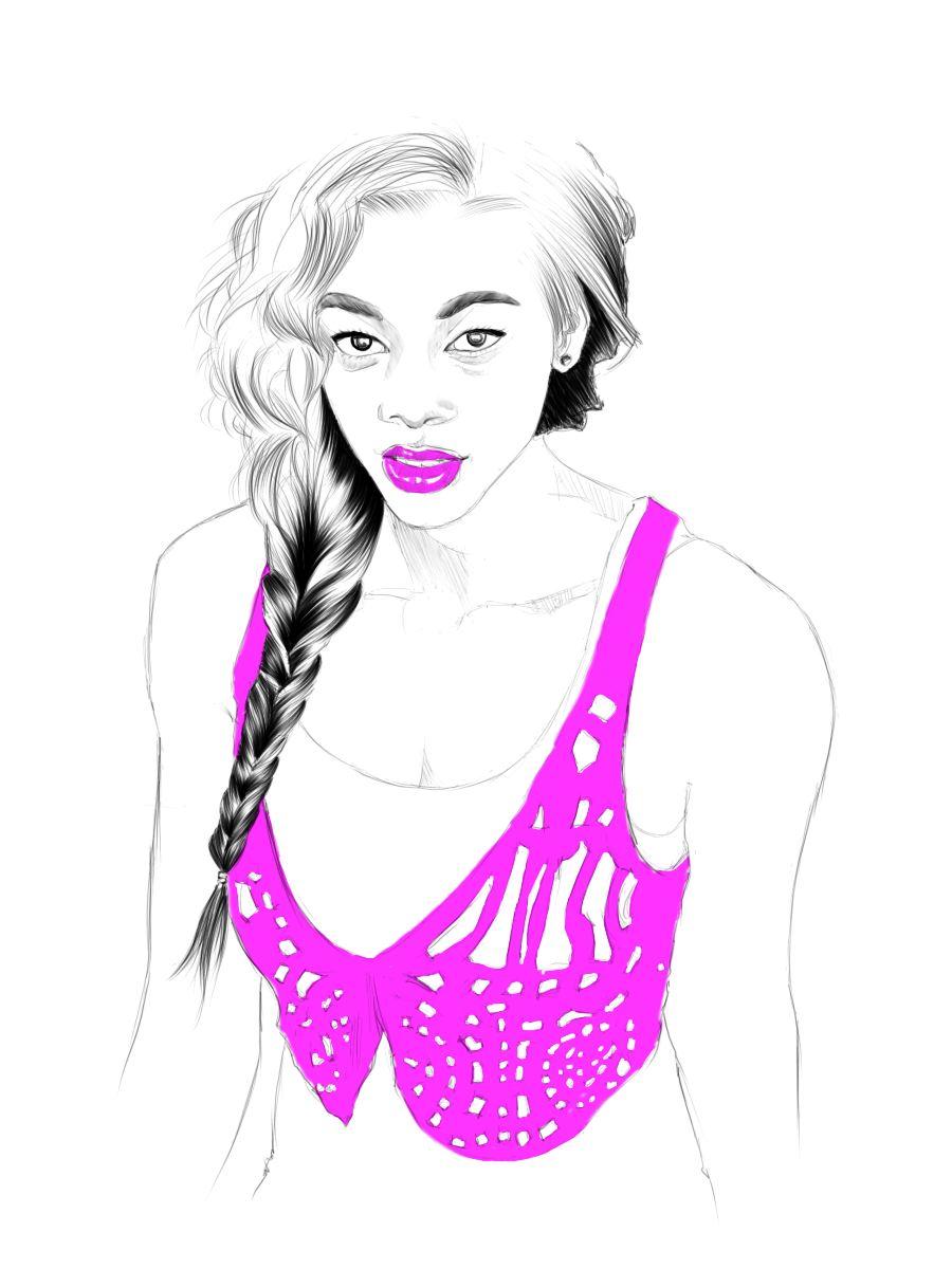 PinkVest.jpg