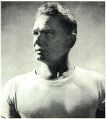 joseph pilates potrait 3.jpeg